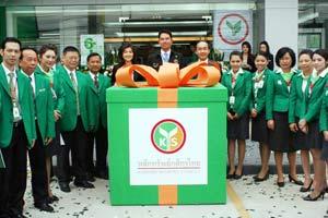 k-bank-thailand