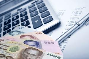 thailand-financing