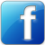 webtreatsetc-blue-jelly-facebook-logo-square.341150121_std