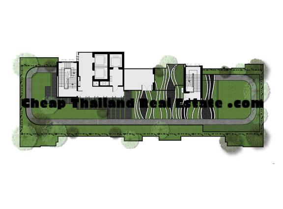 13. Floor Plan 37th Fl