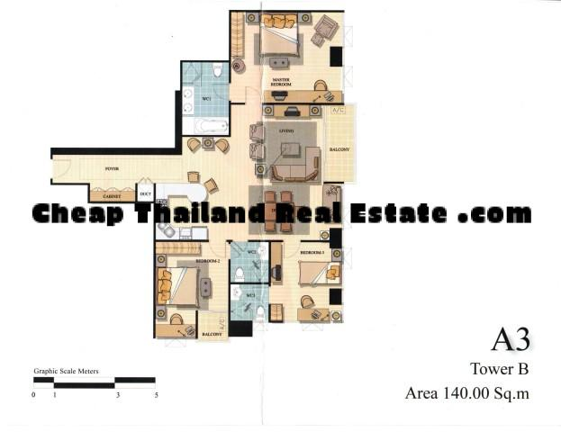 Floorplan468_367JPG
