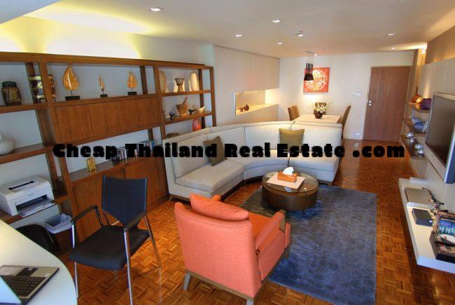 1-living-room-1