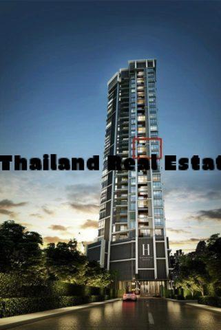 13-building