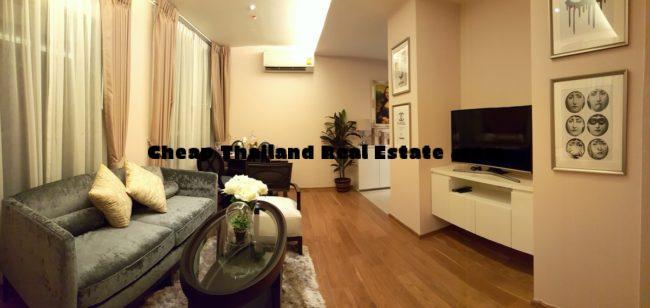 5-livingroom-3