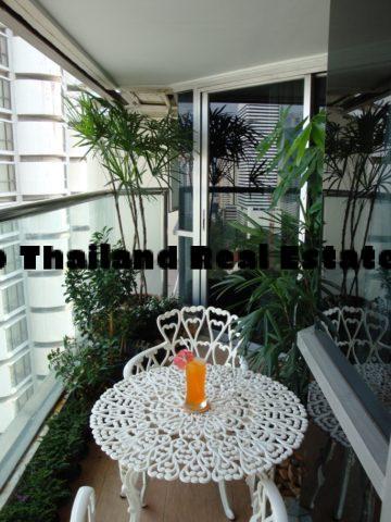 7-balcony-1